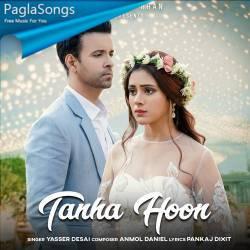 Tanha Hoon Poster