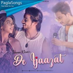 De Ijaazat Poster