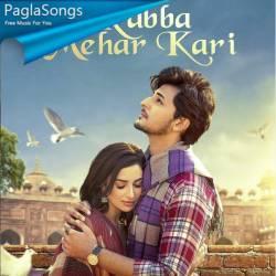 Rabba Mehar Kari Poster