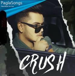 Crush Poster