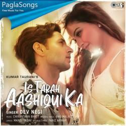 Is Tarah Aashiqui Ka Poster
