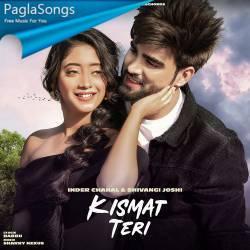 Jhuthi Soh Poster