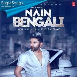 Nain Bengali Poster