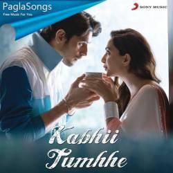 Kabhi Tumhe Poster