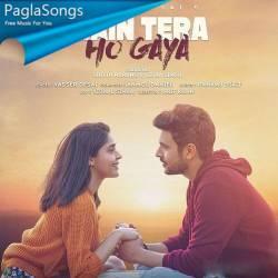 Main Tera Ho Gaya Poster